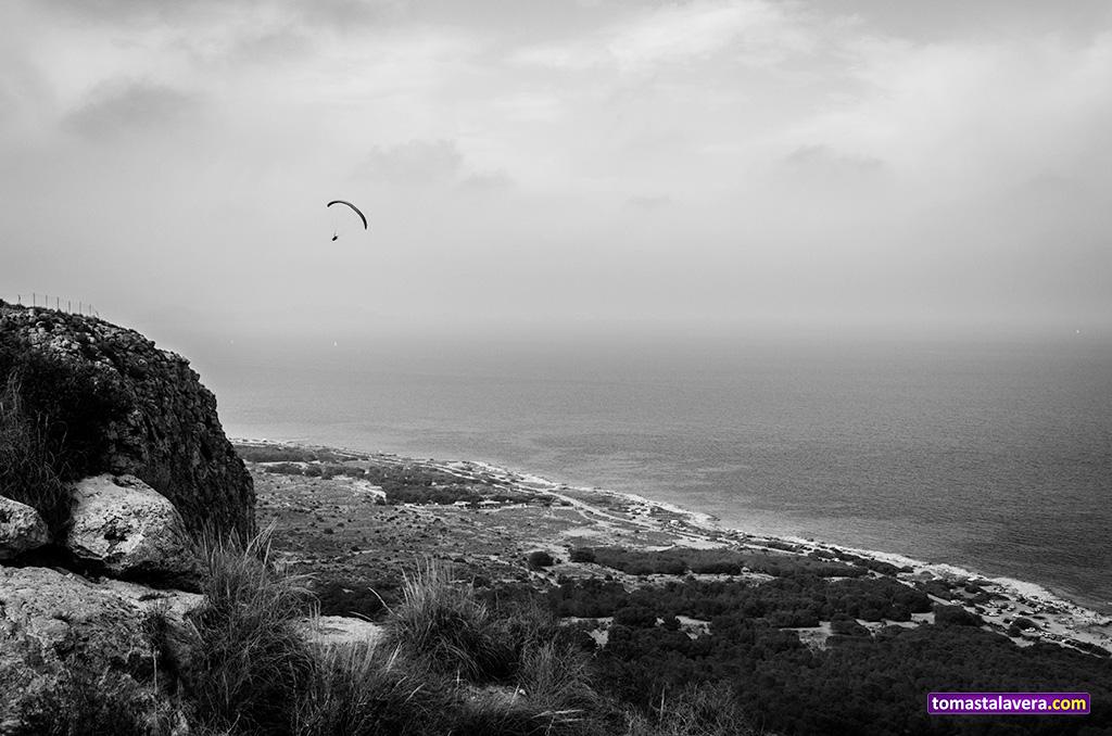 Cabo de santa pola iv tom s talavera fotograf a - Cabo santa pola ...